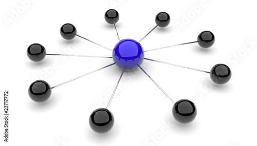 linkes_spheres_blue_black.jpg