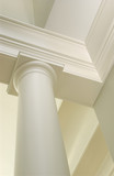 Beam and Column