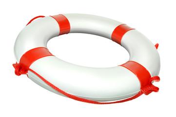 Schwimmreifen 50.1