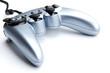 controller per videogioco