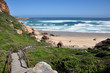 South Africa – Robberg Nature Reserve