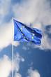 Bandiera della Comunità Europea