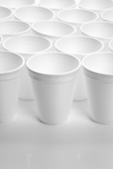 Disposable Cup