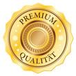 Premium Qualität Gold