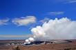 Hawaii Volcanoes National Park, USA.. - 23756977