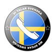 Hotline Schweden