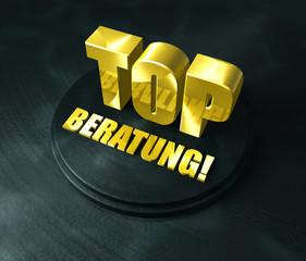 Top Beratung