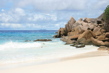 Grand Anse LaDigue1