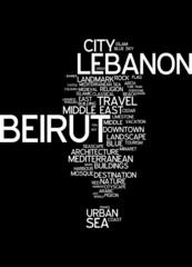 Beirut (Lebanon)