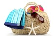 Summer Beach Time - 23773160
