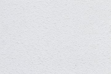 hintergrund textur einer hauswand putz ohne schatten