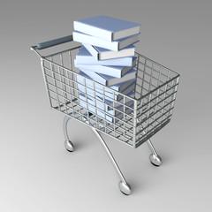 Buchkauf