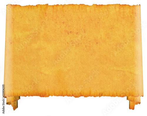 scroll banner clip art. anner clipart lank