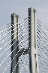 ponte alta velocità