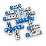 hacker aattack poster