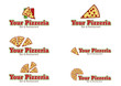Logo - Pizza