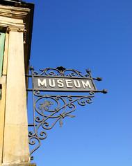 museum #2