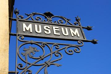 museum #1