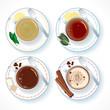 кружка. посуда. чашка.  Метки к статье: кофе. чай. напитки.