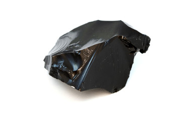 Igneous Rock Obsidian