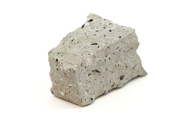 Andisite Rock
