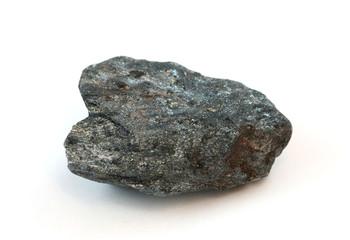 Hemitite