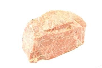 Potassium Feldspar 2