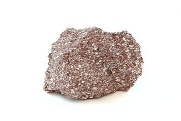 Rhyolite 2