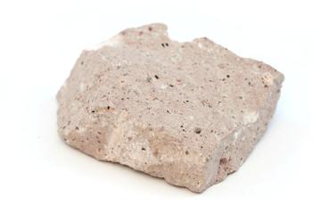 Rhyolite 3