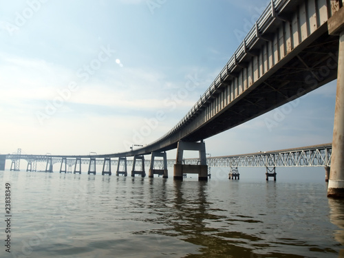 chesapeake bay bridge 2010e