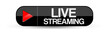 Live Streaming Button - 23840701