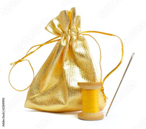 индивидуальное шитьё обуви. в из какого материала сшить куклы.