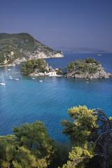 Parga (Grecia)