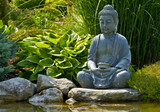 Fototapety Japan Kultur Zen Buddismus