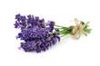 Aroma, Lavendel