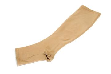compressive bandage