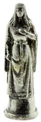 figurine de jeu d'échec, reine, fond blanc