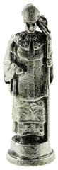 figurine de jeu d'échec, roi, fond blanc