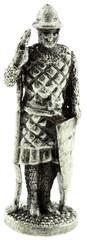 figurine de jeu d'échec, pion, fond blanc