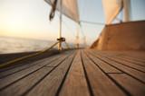 Fototapety Sailing!