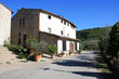 rural property in Tuscany