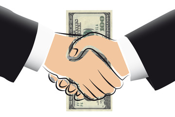 Shakehands_dollar
