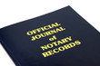 Notary Records