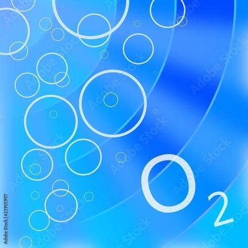 download bs en 01338 2003 2006
