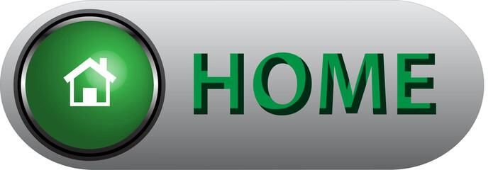 Home grün