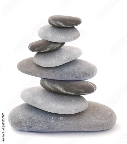 zen meditation xxl