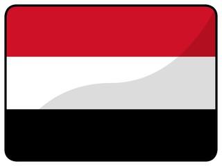 drapeau yemen flag