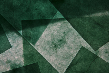 paper back ground