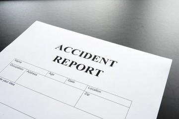 accinebt report