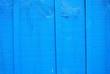 planches bleues